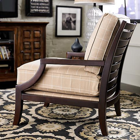 Best Missing Product In 2020 Family Room Furniture Accent 400 x 300