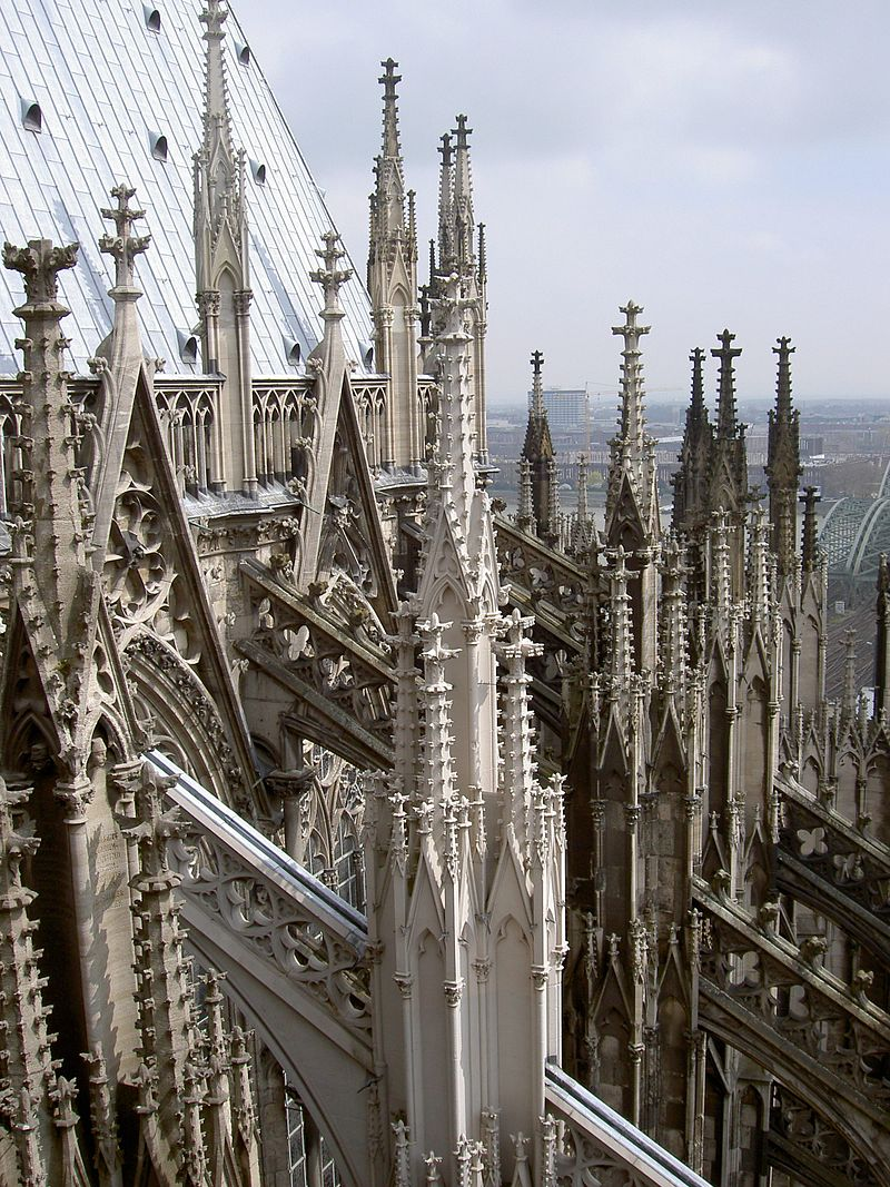 Pin On Gothic Architecture