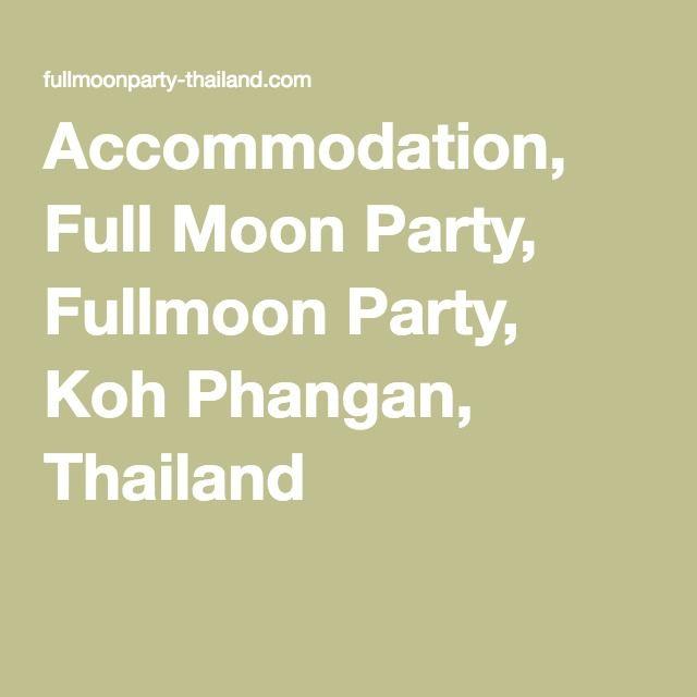 thailand rejsebureau