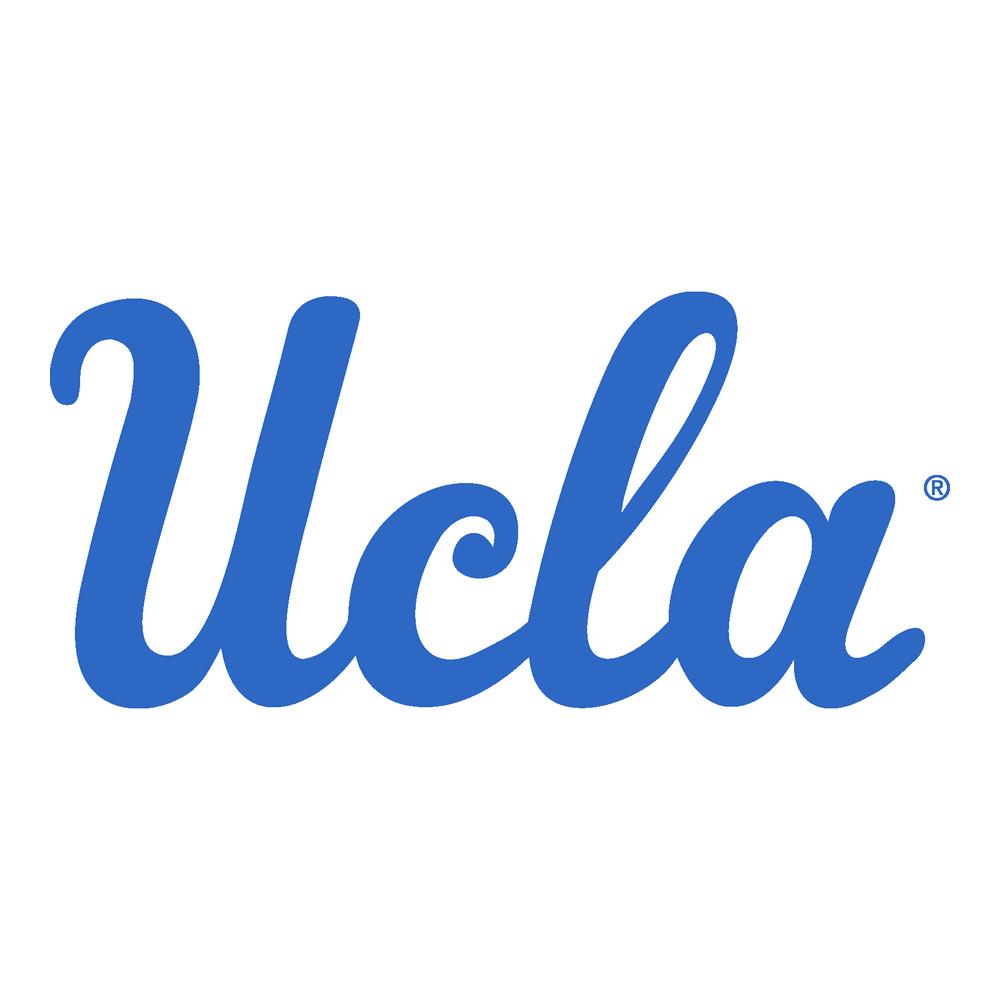 Ucla Logo Athletics Ucla Logos Athlete