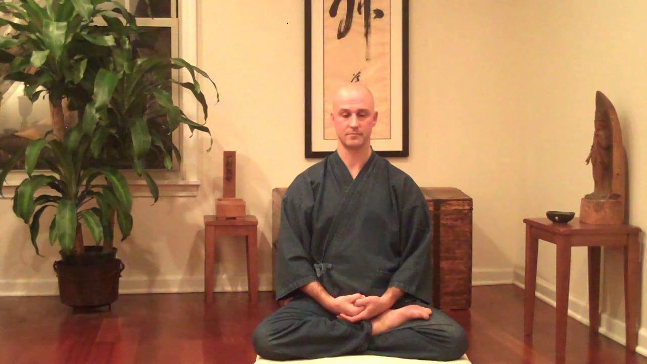 How to Meditate | Zen meditation, Meditation, Meditation ...