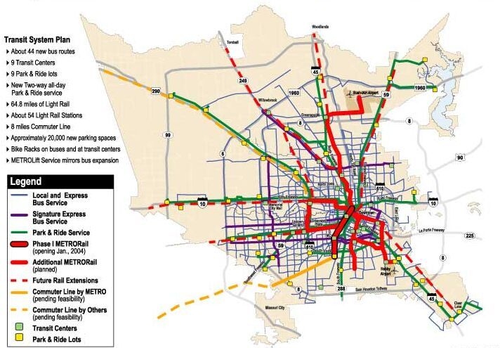http://www.lightrailnow.org/images/hou-metro-solutions-map.jpg ...