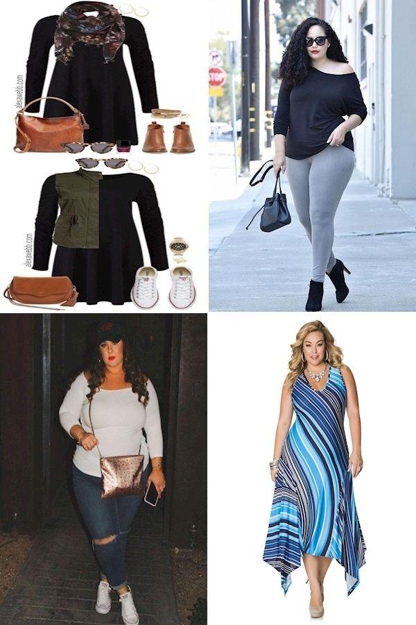 plus size shorts  style plus clothing  plus size fashion