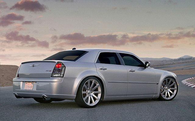 Chrysler 300c Srt8 Chrysler 300c Chrysler Cars Chrysler 300 Srt8