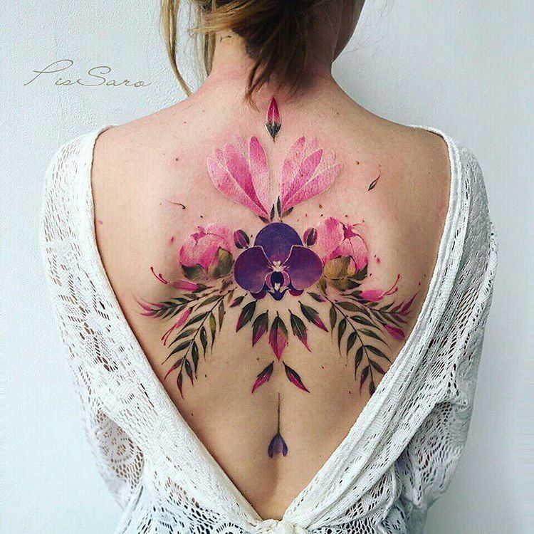 Photo of 30 wunderschöne Tattoos, die jedem den Atem rauben können – die neuesten … -…