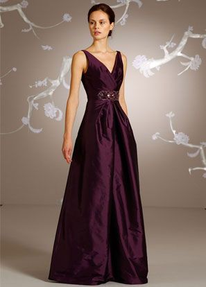 1000  images about Bridesmaid Dresses on Pinterest  Special ...