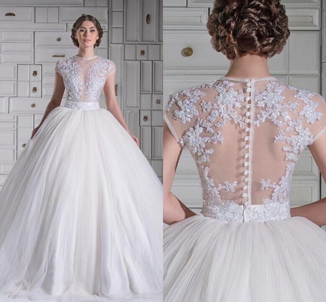 Berühmt Weihnachtspartykleider Ideen - Hochzeit Kleid Stile Ideen ...