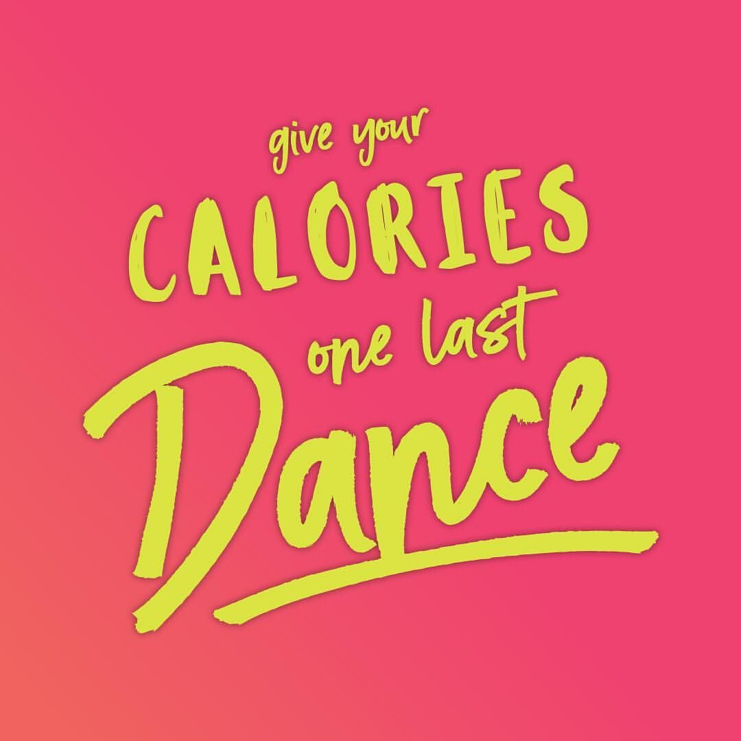 3 052 Likes 11 Comments Zumba Zumba On Instagram Bye Bye Calories Leave Them Dancing By Goin Zumba Quotes Dance Fitness Quotes Zumba Workout Quotes
