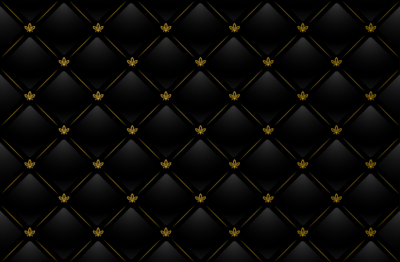 Psd Detail Black Gold Diamond Pattern Official Psds Black Gold Diamond Black And Gold Marble Black Gold