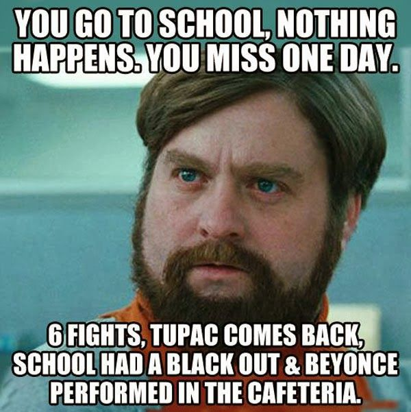Funny Pictures Funny School Memes Funny Memes About Life Laughing So Hard