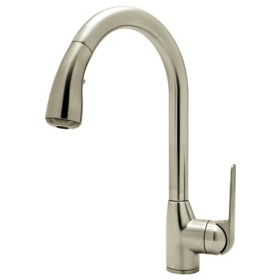Rohl Kitchen  Steep In The Quality  Kitchen Appliances Sinks Etc Simple Rohl Kitchen Faucet Design Decoration