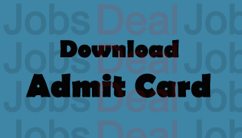Gujarat Forest Guard Admit Card 2016 Hello Friends, How Are You All. Hope  You