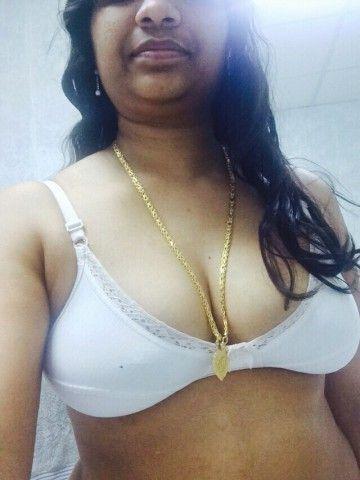 all sexy nude self shots xxx