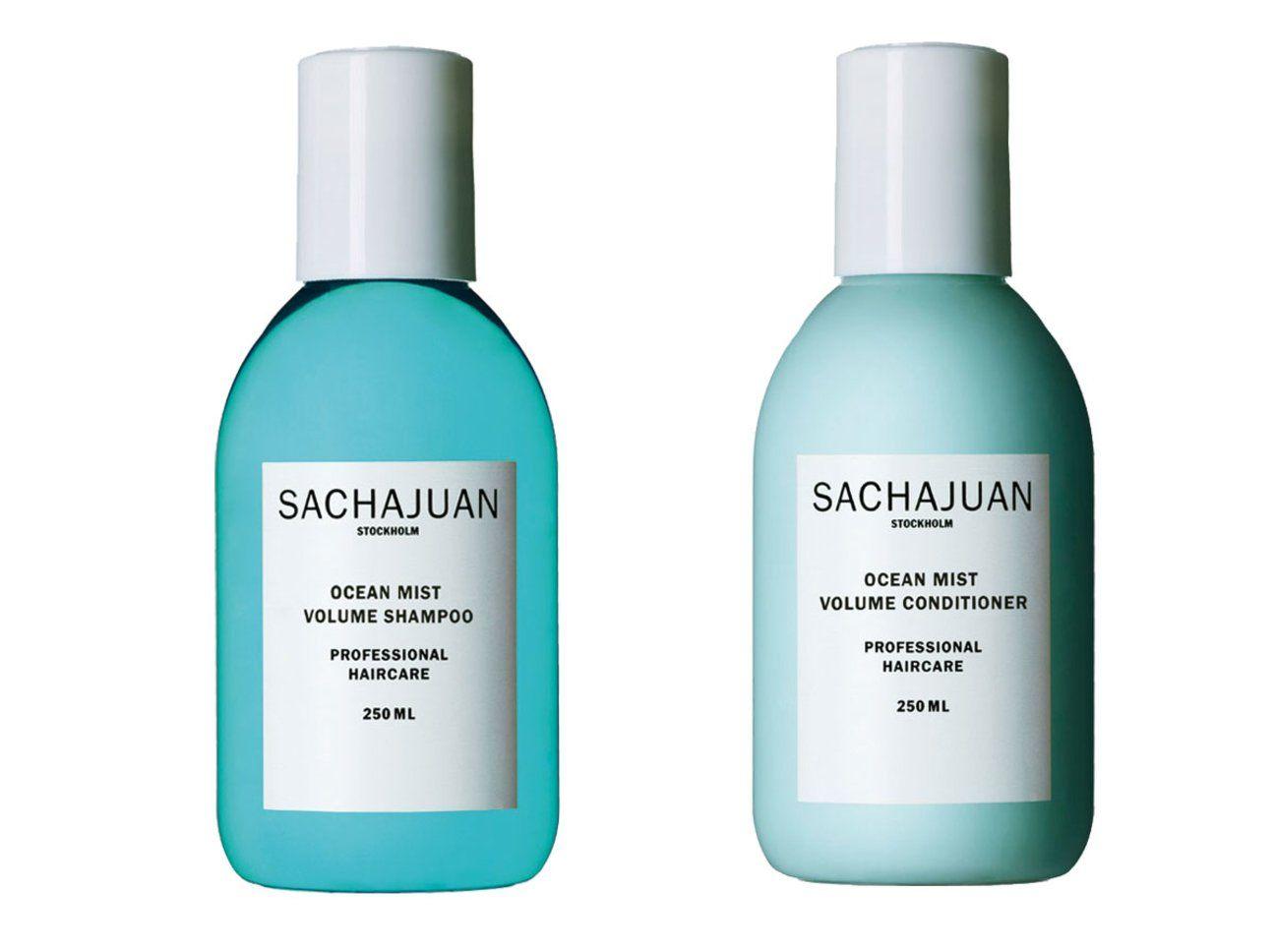 Feines Haar Die 5 Besten Shampoos Und Conditioner Gutes Shampoo Shampoo Fur Feines Haar Feines Haar