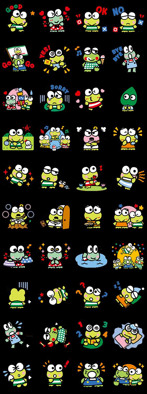 Pin On Genre Emoji
