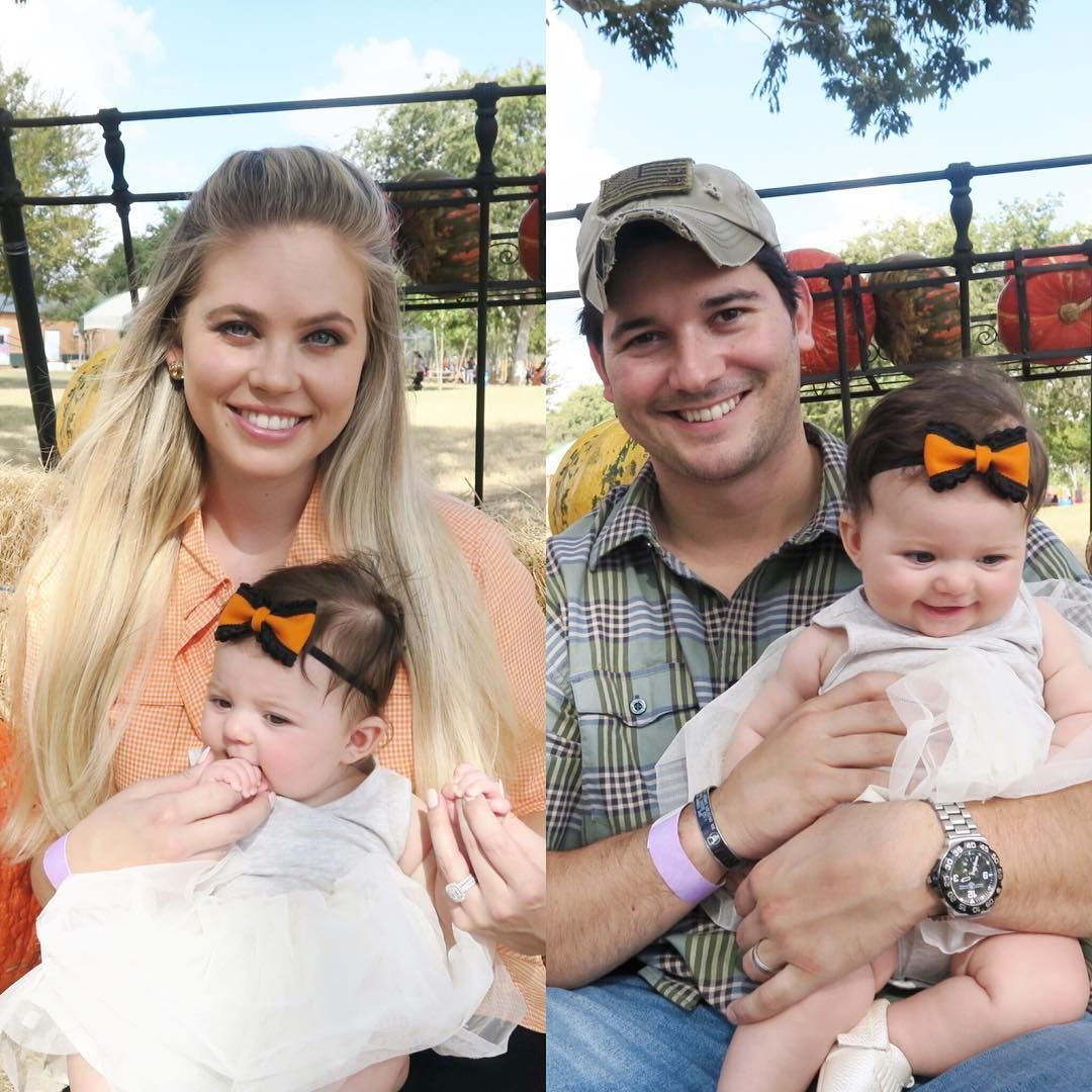 Controversial Big Brother contestant Aaryn Gries gives