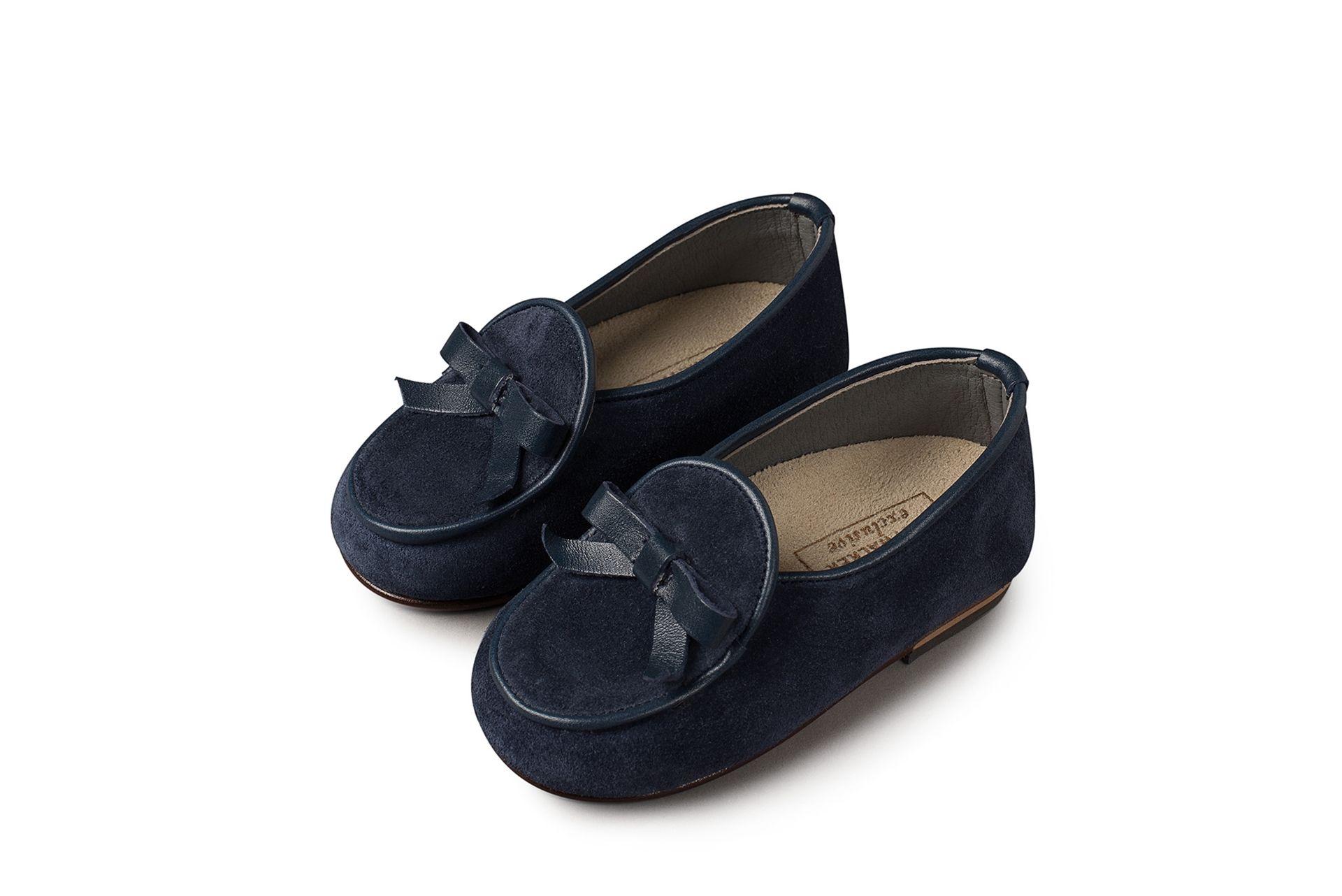 4841f625627 Δερμάτινα παπούτσια Babywalker EXC5140 | Βαπτιστικά παπούτσια για ...