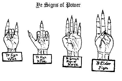 Predictive Programming Nazis Illuminati Symbolism In Hunger