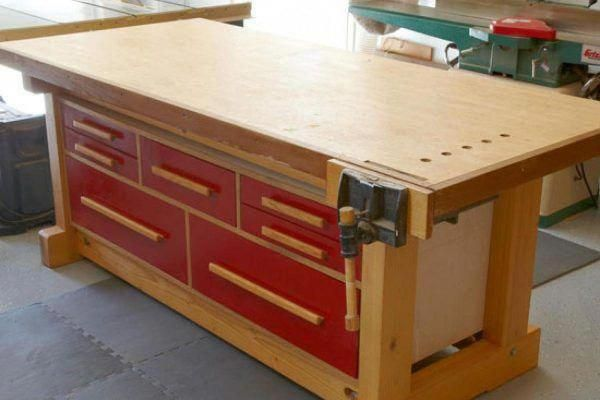 Woodworking Reddit Id 3985187191 Free Woodworking Toy