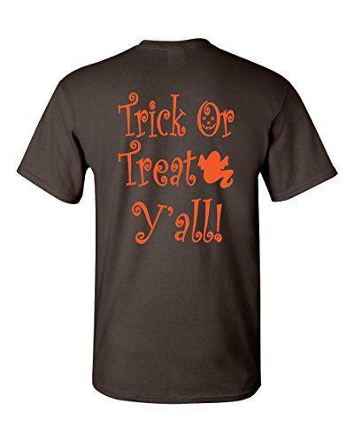 Halloween T-Shirt Southern Element Apparel Holiday Tee (S... https://www.amazon.com/dp/B01HFKD19E/ref=cm_sw_r_pi_dp_.quBxbWQADDJ4