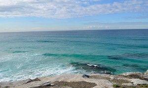 frases de praia e mar - Google Search