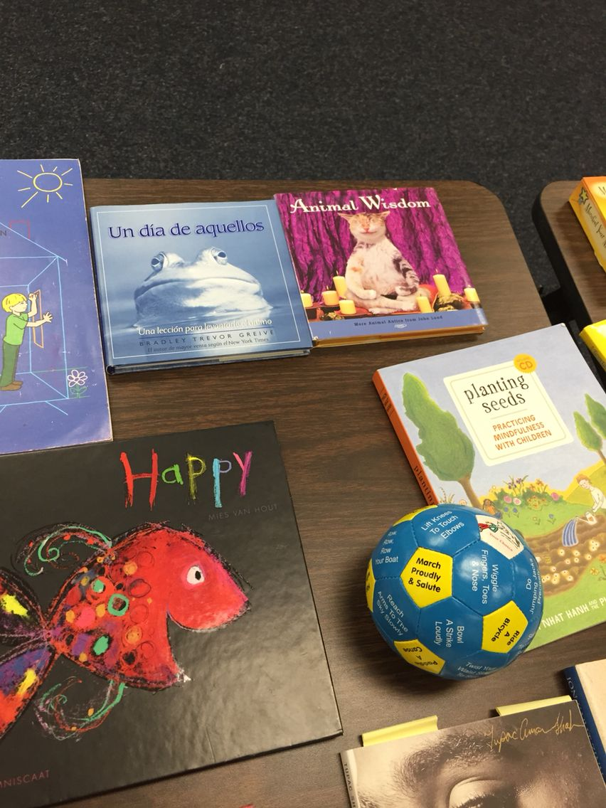Workbooks tf cbt workbook for children : Recommended books from TF-CBT.   Office   Pinterest   Cbt