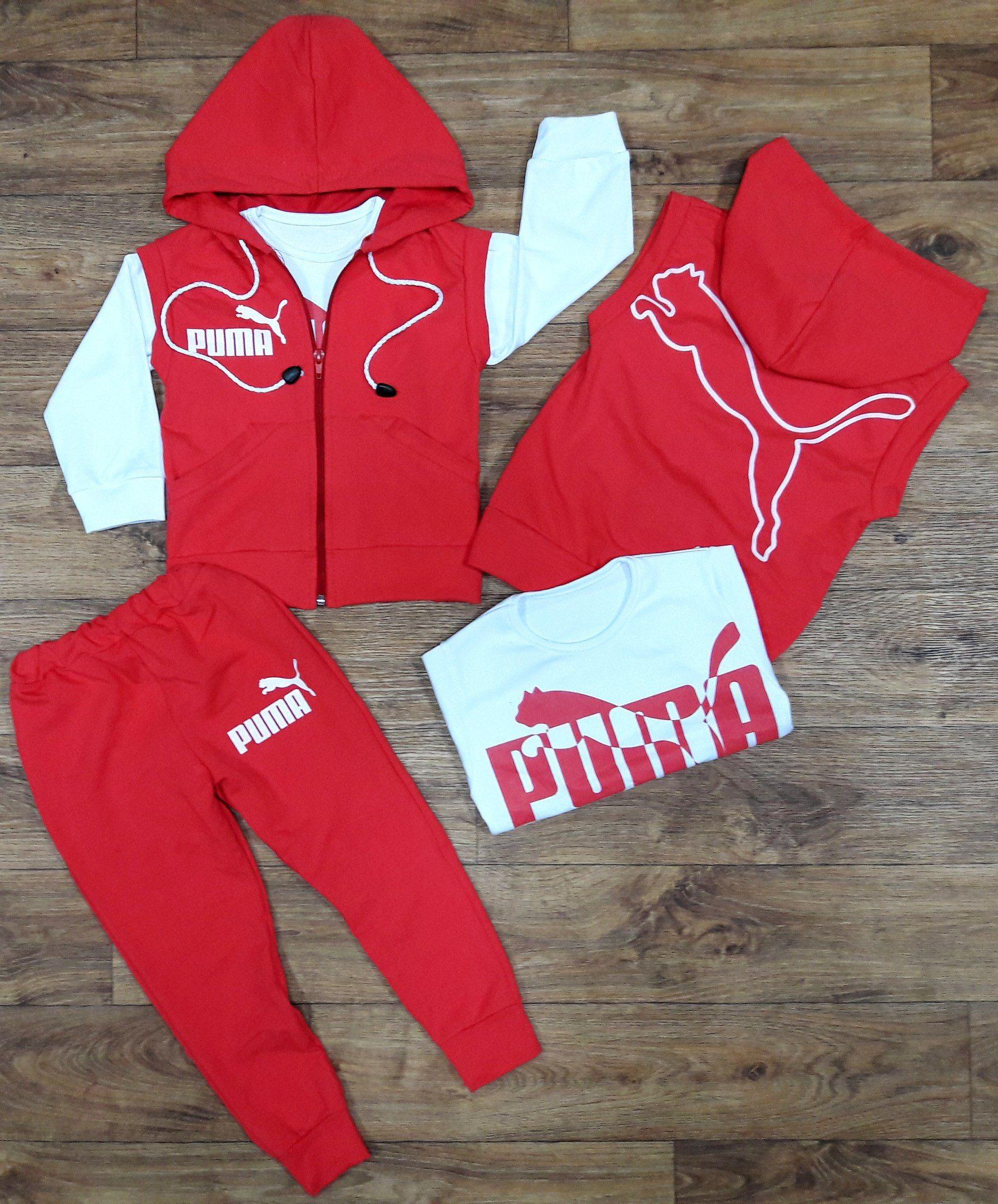 Baby sport suit kids kidsfashion babies tracksuit jumpsuit