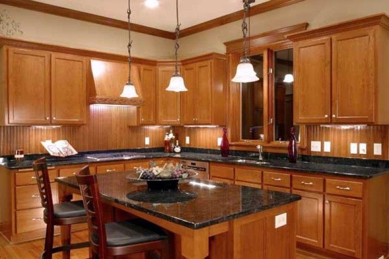 Kitchens Küchen Pinterest Countertop, Outlets and Kitchens - küchen design outlet