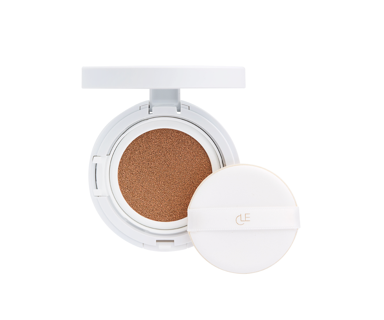 ESSENCE AIR CUSHION Makeup to buy, Beauty favorites