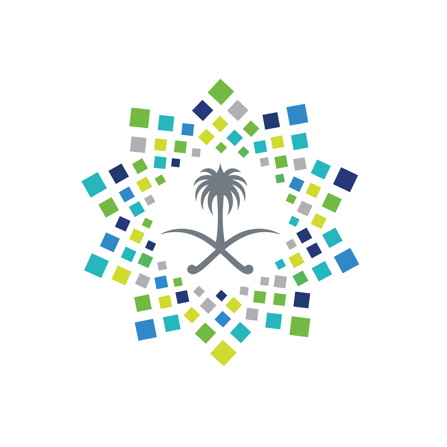 Vision2030 Saudi Arabia Logo Png Icon Logo Design Diy Corporate Logo Design Inspiration Logo Design Inspiration