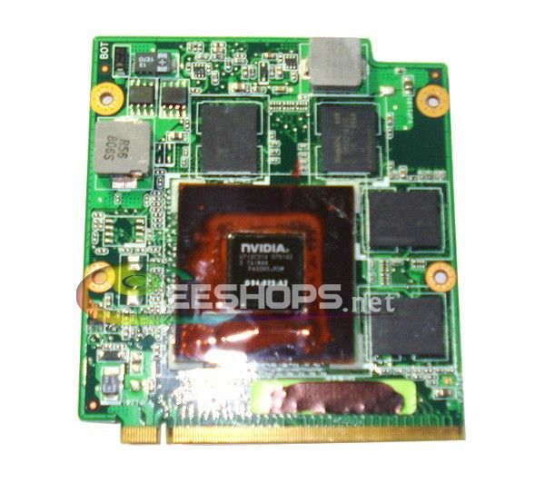 GEFORCE 9500M GS DRIVERS DOWNLOAD FREE
