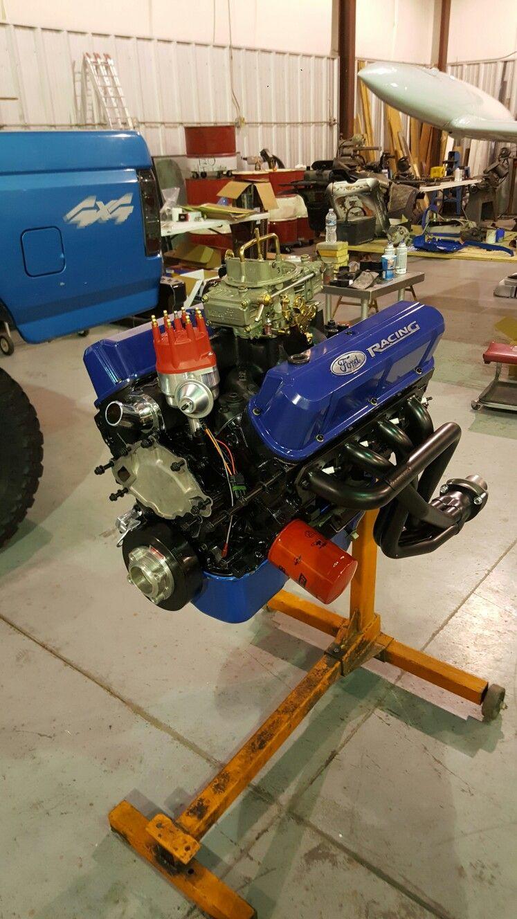 Ogallala Ne Ford Racing Engines Ford Trucks F150 Ford Trucks