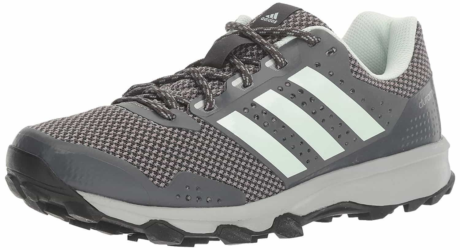Adidas trail shoes, Womens running shoes