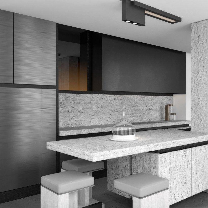 signature kitchen | architects, kitchens and interiors