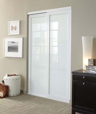 Cw Wardrobe Doors Eclipse Decoraciones De Casa Muebles Decoracion De Unas