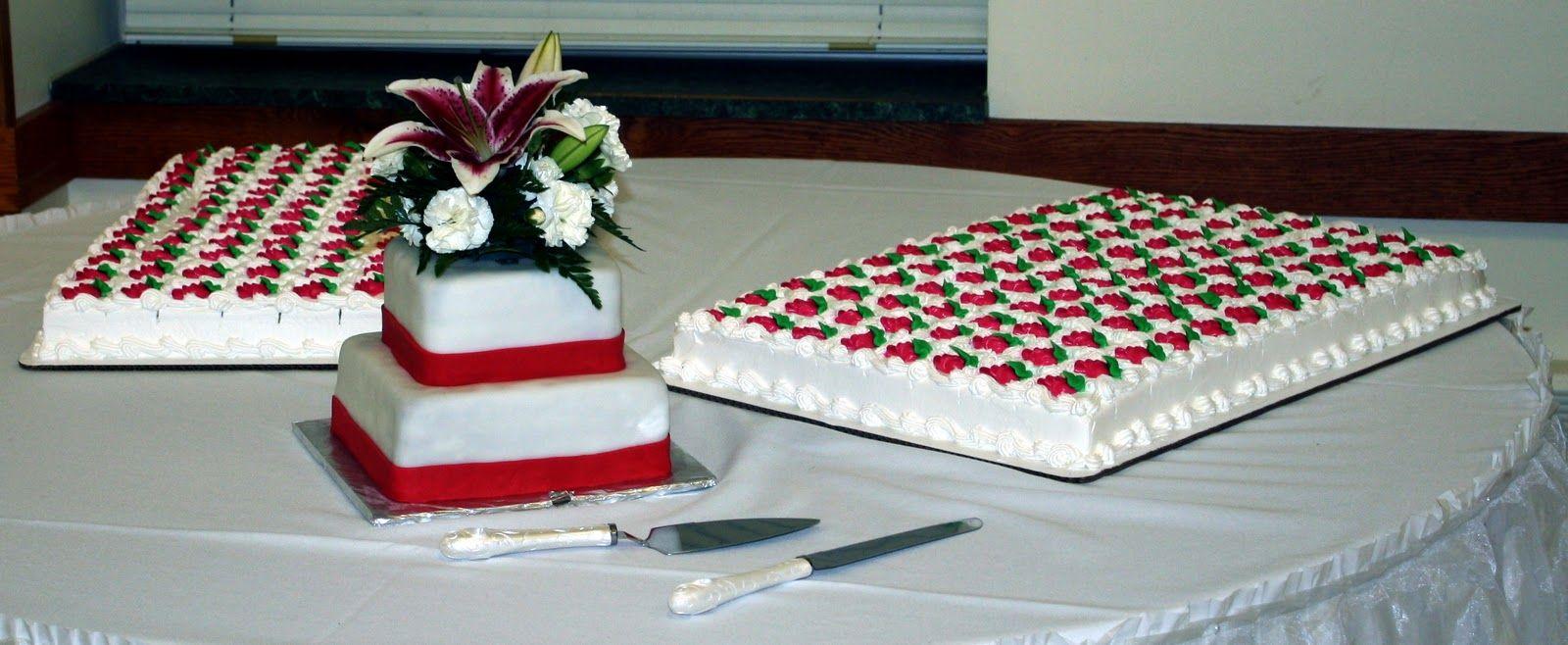 17 Basta Bilder Om Wedding Cake Pa Pinterest Pipor Kakor Och