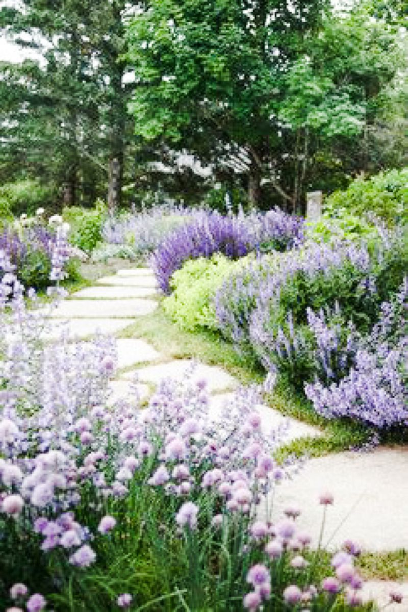 Angolo creativo giardino ticino garden for Angolo giardino