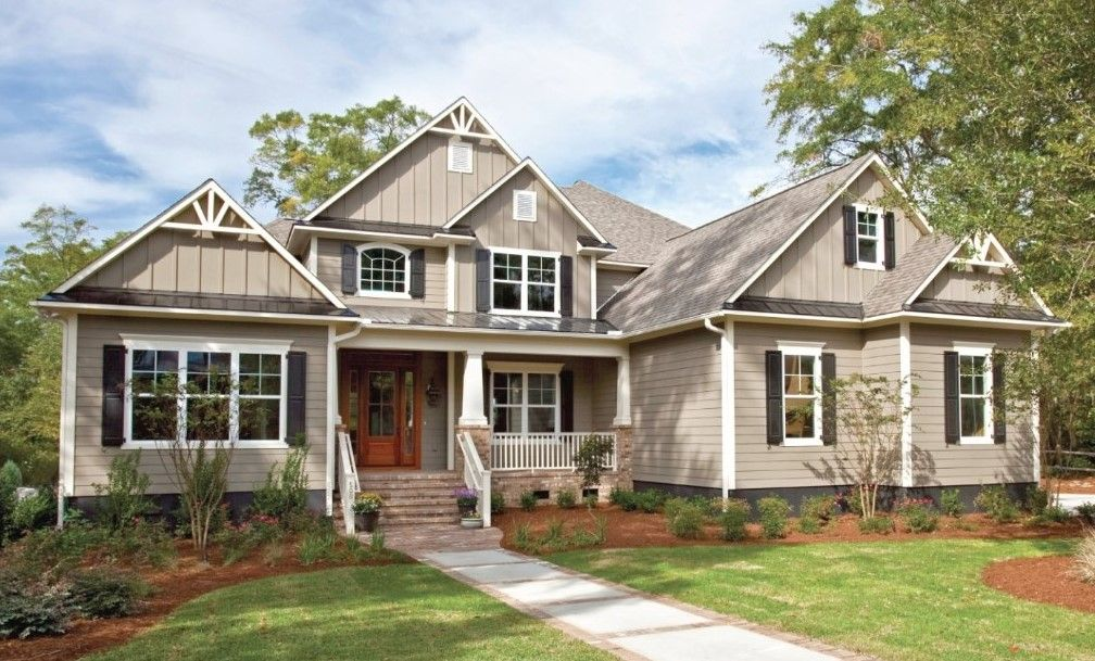Houses For Rent Private Landlords Near Me 4 Bedroom House Plans Renting A House Four Bedroom House Plans
