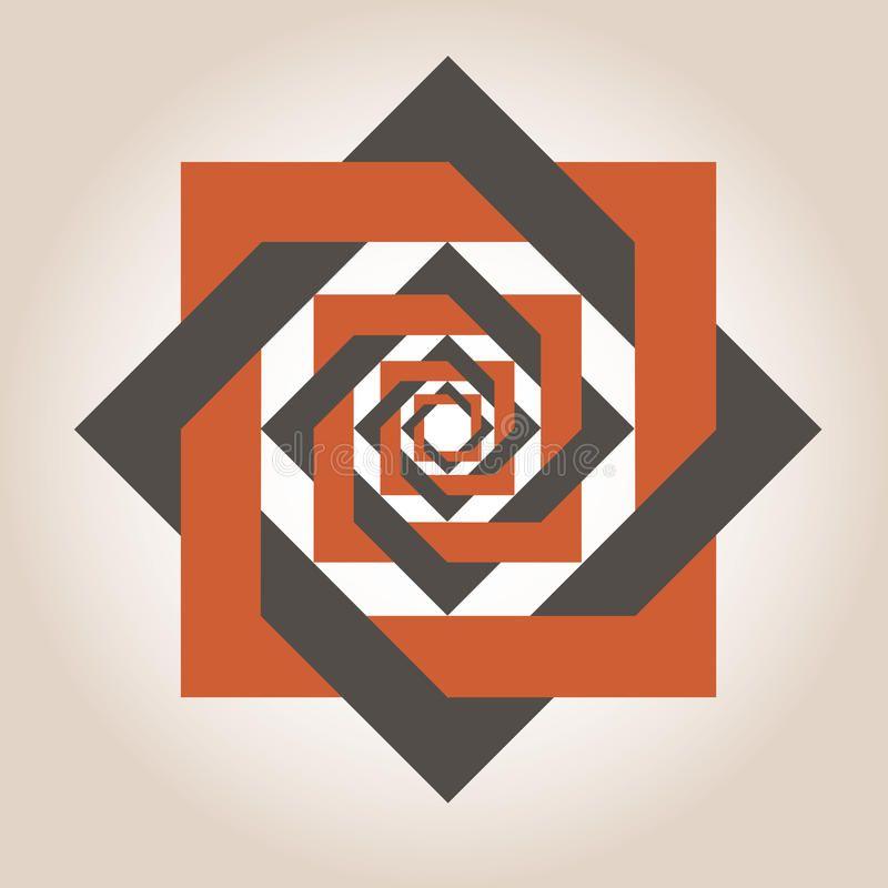 Square Geometrical Designs Sacred Geometry Unique Design Sponsored Ad Sponsored Geometrical Geometry Art Design Geometric Design Art Geometric Drawing
