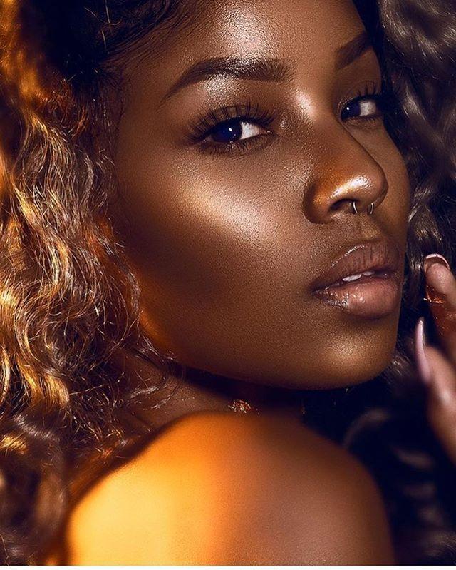 black-magic-chocolate-girl-free-photos-gallery-naked-desi-wifes