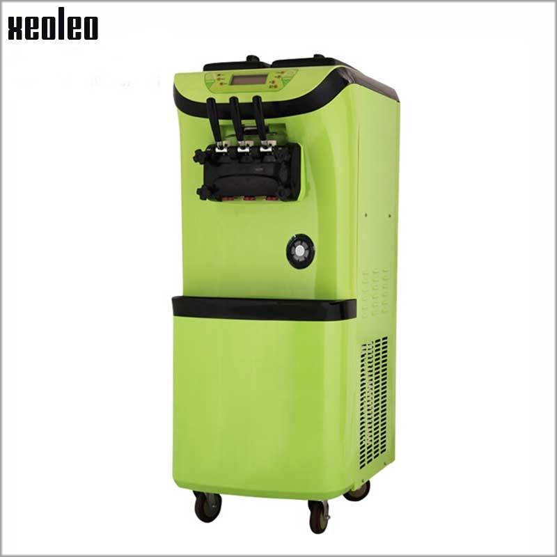 1500W Commercial 6 Lattice Electric Donut Making Machine Flour Donut Maker