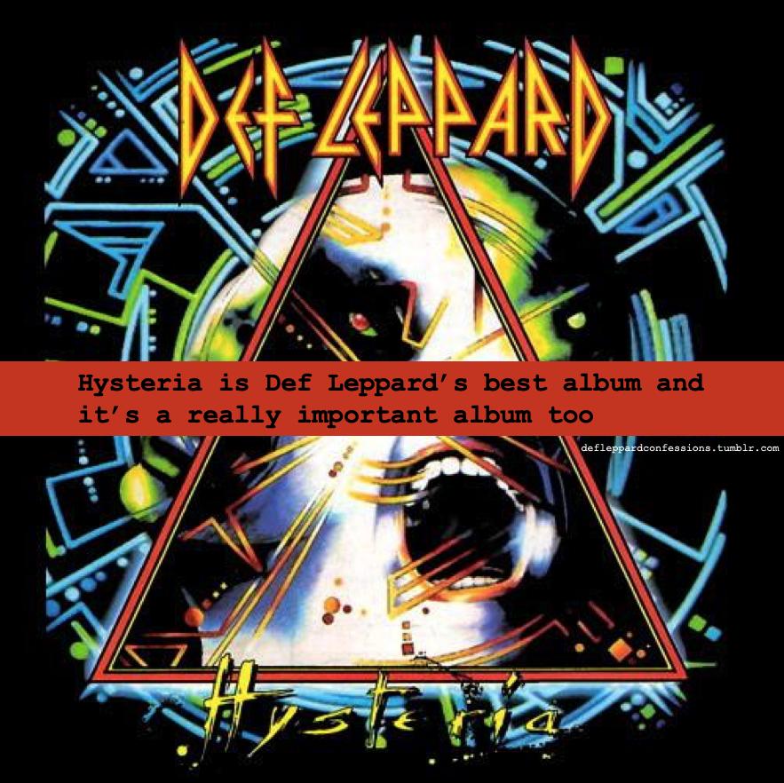 Def Leppard Confessions Rock Album Covers Def Leppard Albums Def Leppard Poster
