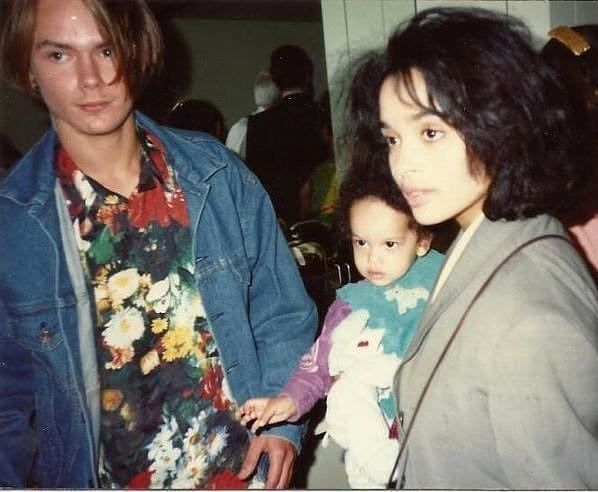 "• magic movie • on Instagram: ""River Phoenix with Lisa Bonet and baby Zoë Kravitz in the backstage of The Donahue Show, back when they were guests on an episode to talk…"" #zoekravitzstyle • magic movie • on Instagram: ""River Phoenix with Lisa Bonet and baby Zoë Kravitz in the backstage of The Donahue Show, back when they were guests on an episode to talk…"" #zoekravitzstyle • magic movie • on Instagram: ""River Phoenix with Lisa Bonet and baby Zoë Kravitz in the backst #zoekravitzstyle"