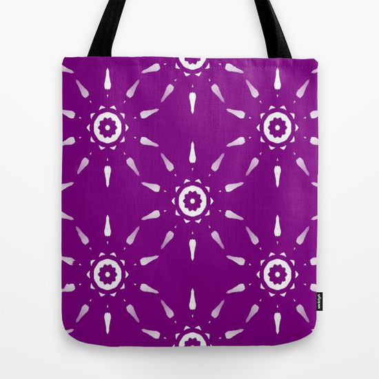 Buy Purple Captain's Wheel by lillianhibiscus as a high quality Tote Bag. Worldwide shipping available at Society6.com. Just one of millions of products available.