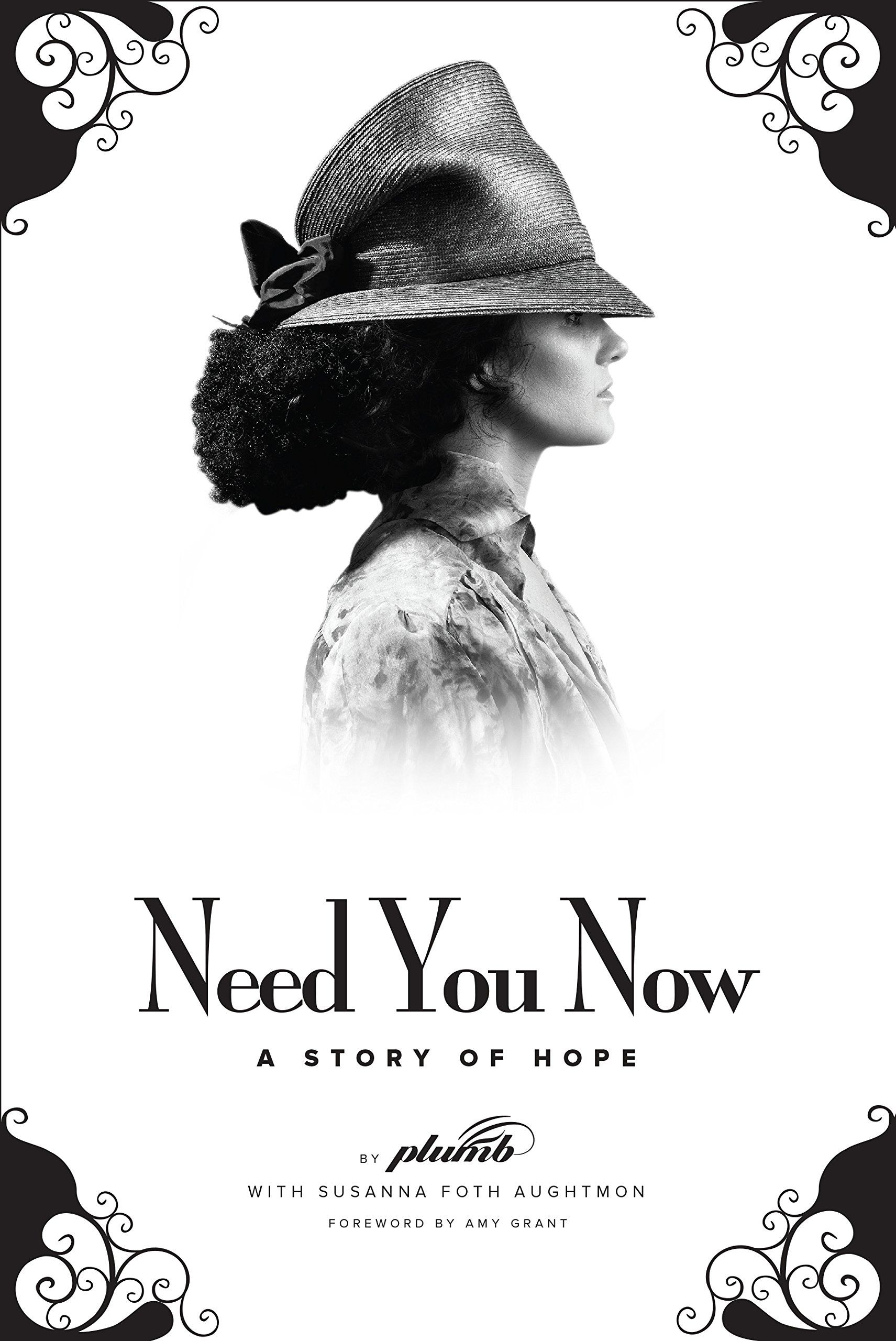 Need You Now A Story Of Hope Amazon Kindle Store Amy Grant You Now Thought Provoking Book