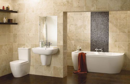 26 B And Q Bathroom Lg Minimalist Bathroom Design Small Bathroom Remodel Contemporary Bathroom Designs