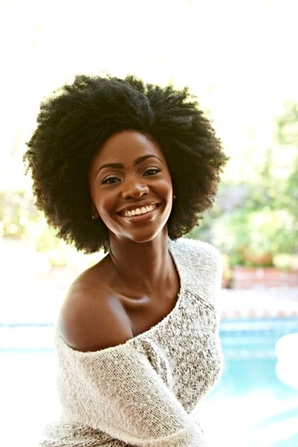 interview with teyonah parris