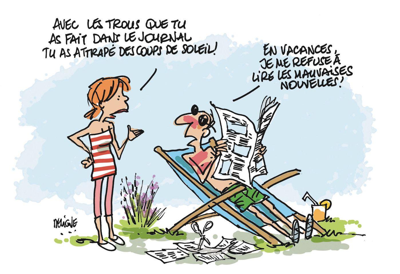 """Résultat de recherche d'images pour """"deligne dessin"""""""