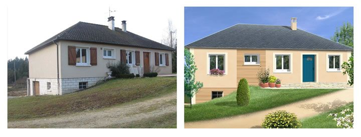 Best maison 1970 renovation photos lalawgroup us lalawgroup us