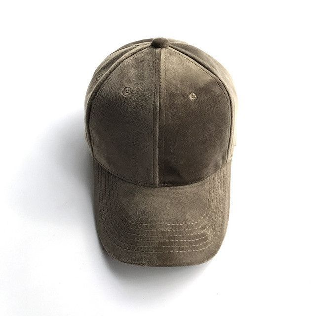 New Women Velvet Baseball Cap Mens Casquette Bone cap Fashion Snapback  Sport cap Hip Hop Flat Hat Women Gorras e454ae38c004